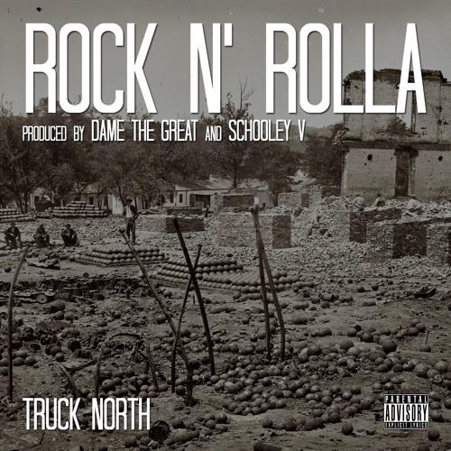 Rock N' Rolla