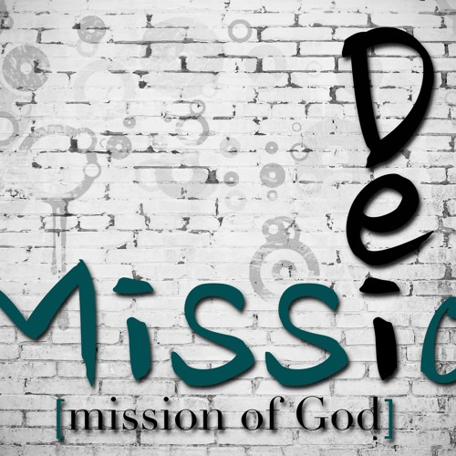 Missio Dei - Children of God