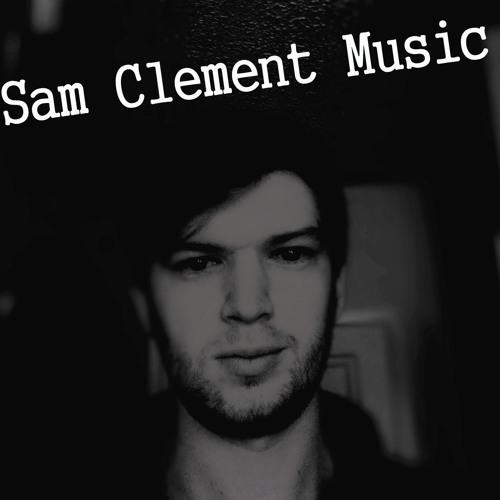 I Hope You Know - Sam Clement Original