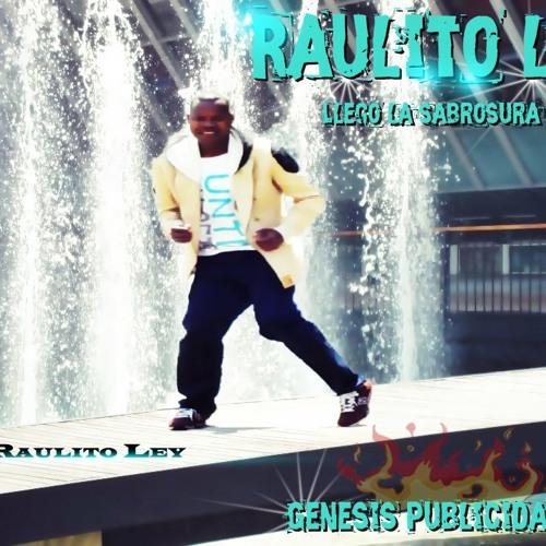 Una Fiesta Loca - Raulito Ley By Dj Demoledor