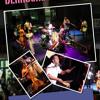 DERROCHECUBANO promo salsa 2009