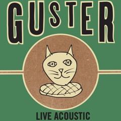 Guster - Satellite