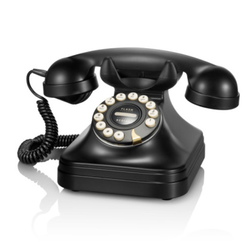 T!án - Terror calling