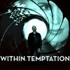 Skyfall (Adele Cover) - Within Temptation