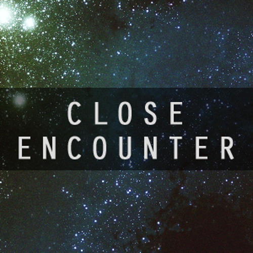 Pegboard Nerds - Close Encounter [FREE]