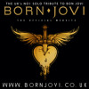 Born Jovi - We Weren't Born To Follow