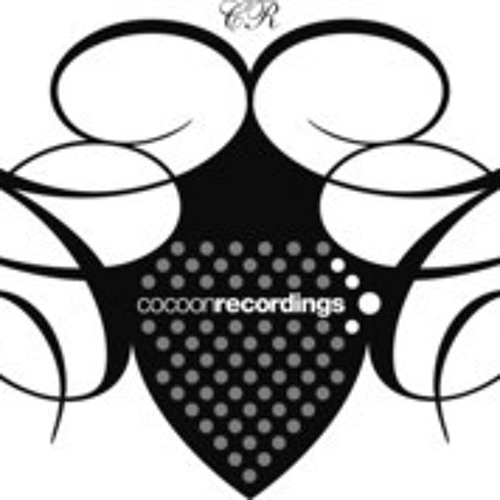 Cocoon Recordings Winter Podcast 2012