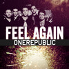 One Republic & Otto Knows - Feel Again Million Voices (JAYCEE & YESSIR Bootleg)
