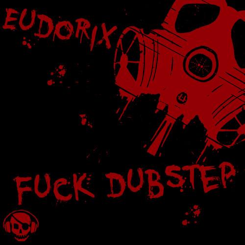 Eudorix - Let's Rock