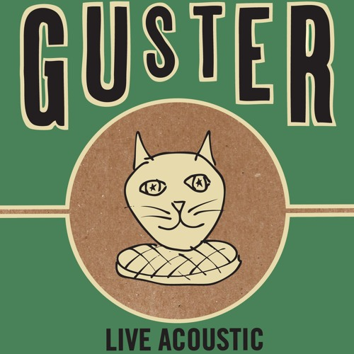 Guster - Rainy Day