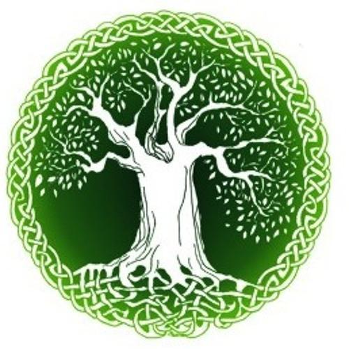 The Wisdom Tree (Instrumental)