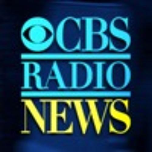 Best of CBS Radio News: David Courtney