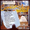 Corner Shop Riddim Mix By Lucky Fred (Infinity Sound)