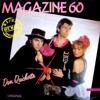 Magazine 60 Don Quichotte Jazzbo Rework Mp3