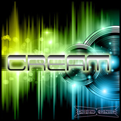 Cream FEAT. Woo-tang clan & Public Enemy - Electro House Mix (Free Download)