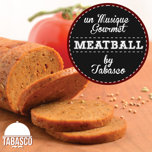 Tabasco - Meatball (Original Mix)