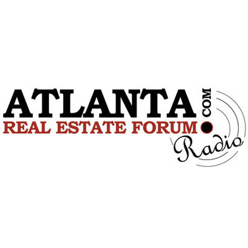 Atlanta Real Estate Forum Radio: 32nd Annual OBIE Awards and Red Oak Homes