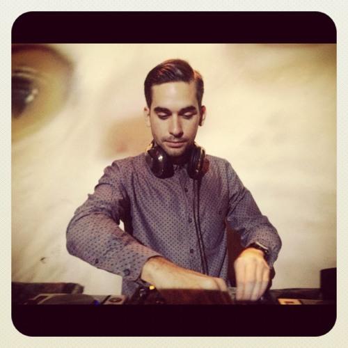 Bonanza (nov.2012) - Augusto Yepes