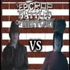 Epic Rap Battles of History Parody - James Holmes vs Jack the Ripper