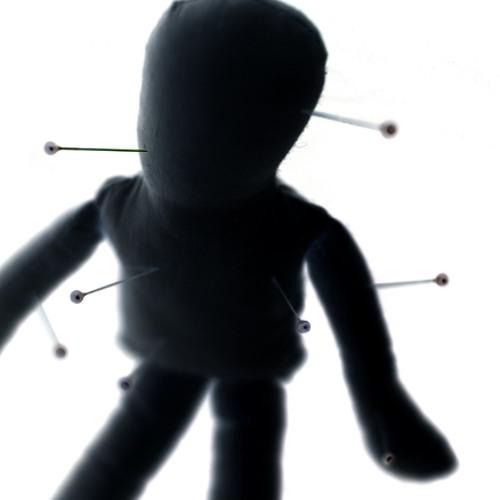 DUBTЯOP!A - DUBOCALYPSE (2012) + [VIDEO]