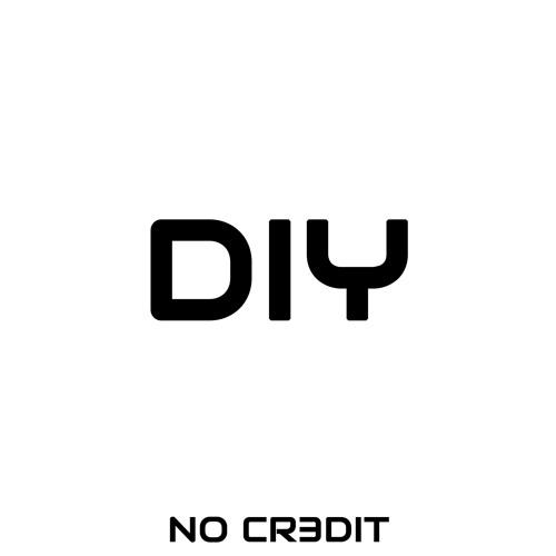 TNB - NO CR3DIT - DIY (Original Mix) - FREE DOWNLOAD