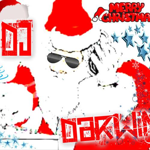 Mix Navidad ..:: DJ Darwin::..