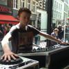 levels rmx. ft Dj magic music and Dj sven masterbeatz