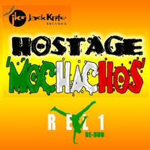 Mochachos (Calvertron Remix)(ElektroImpact Edit)