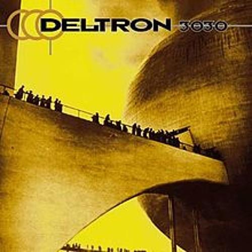 Deltron 3030-Memory Loss