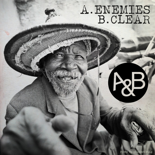 Enemies by A&B
