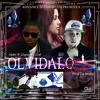 Akim ft Gypson Doit - Olvidalo Todo talentourbano507.wix.com/talentourbano507