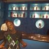 Roki ft Mampi & Dj Mbale - I'll go Crazy