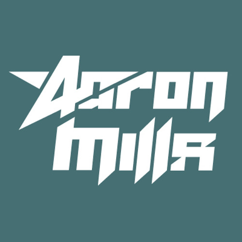 Josh Bartoli - Final destination (Aaron Mills RMX) DEMO