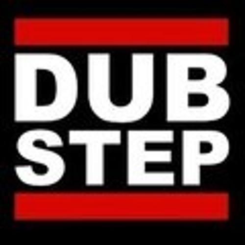 run away ( dj-yuso ) dubstep 2012 ( original mix )