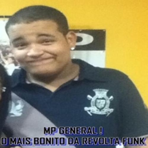MC PEDRA==VOU EXPLANAR NO FACEBOOK [[DJ MICHEL DA MG]]