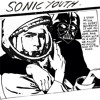 Sonic Youth Teenage Riot Lowrider's Plunder Mix