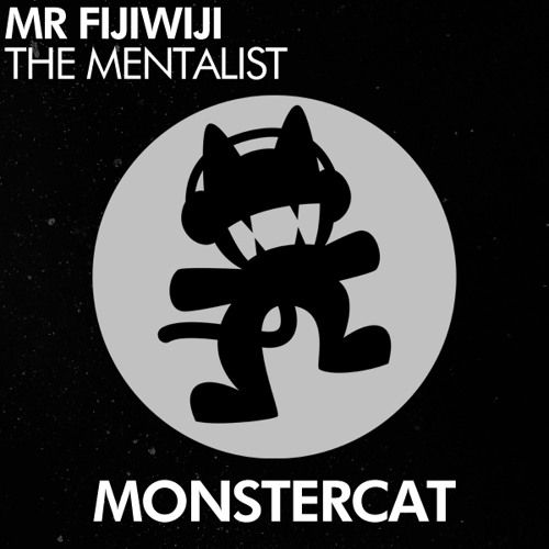 Mr FijiWiji - The Mentalist