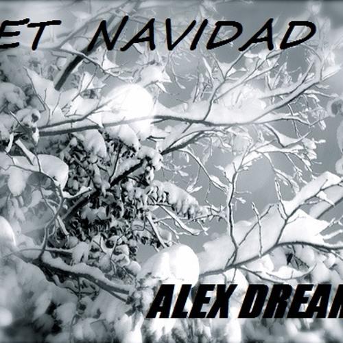 Alex Dreams - Set December