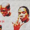 Need Some Love - Morfia Soul feat RhymeSkeem & King Tut