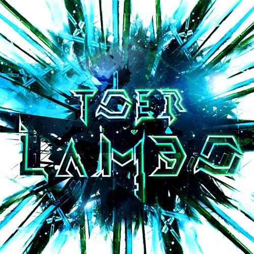 TOER - Lambo
