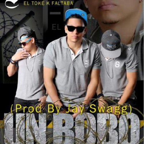 J Touch - Un Bobo Pa Llegano (Prod.Jay Swagg)