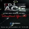DJ ACE INTERNATIONAL AFFAIR VOL 2 MEGAMIX