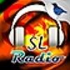 Shaa FM-3.mp3