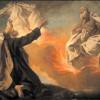 38 Isaías 38 Enfermedad de Ezequias