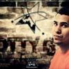 Totty G - Quiero Bailar Contigo (Hustlin Productions 2012)