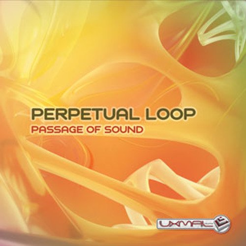 Perpetual Loop - Never Been The Same
