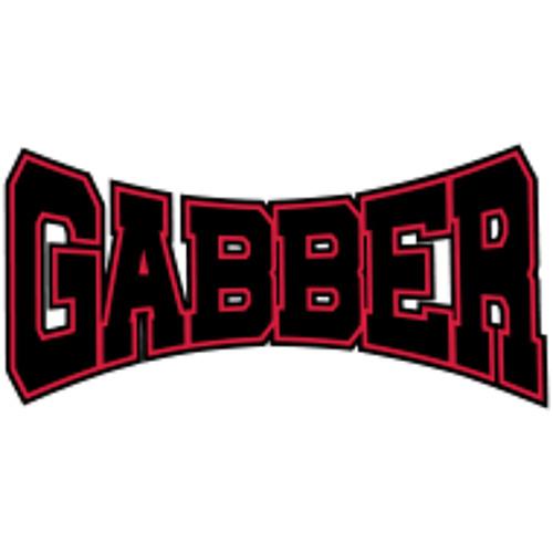 Gabber/Hardcore