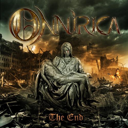 Onnírica - Before (Teaser2)