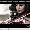 Baby Rasta y Gringo - Cupido Me Mintio (Official Video)-[www flvto com] Portada del disco