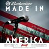 Made In America - Skrillex Set
